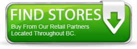 Find Retail Locations For Golfers Redbook